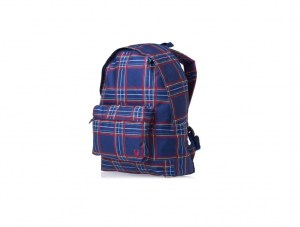 pattened-backpack-2