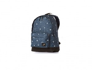 pattened-backpack-4