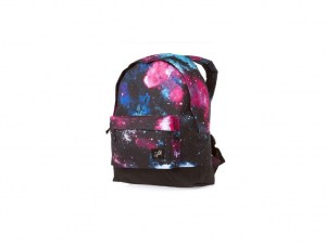pattened-backpack-5
