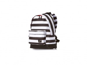 pattened-backpack-6