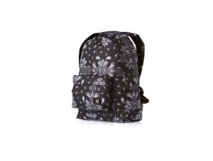 pattened-backpack-8