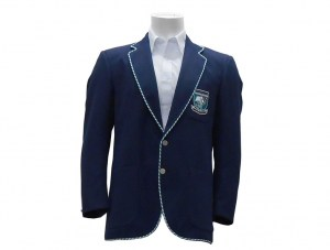 pretoria-central-high-scholl-blazer