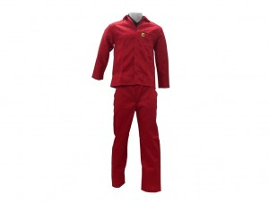 red-2-piece-work-suits-(conti-suit)