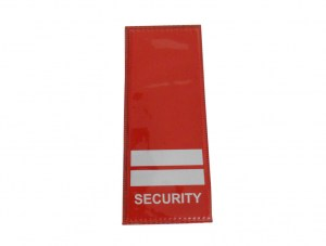 red-security-shirt-epaulets