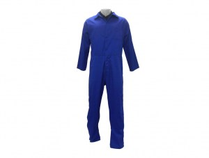 royal-boiler-suit-(1-piece-overall)