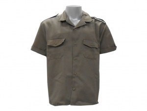 security-khaki-pilot-shirt_300x335