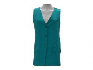 sleeveless-blouse