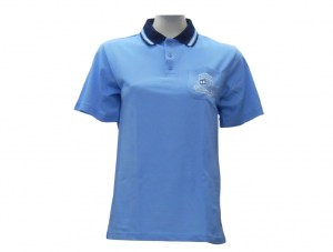 vw-nkosi-primary-school-golf-shirt