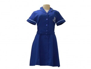 vw-nkosi-primary-school-gym-dress