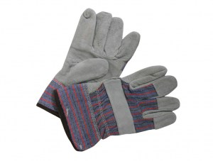 workwear-gloves