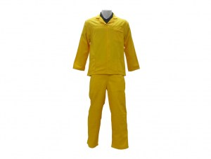 yellow-2-piece-work-suits