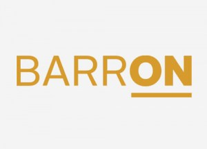 barron-clothing-logo