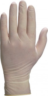 43(2).-venitactyl1310-v1310-powered-latex-disposable-glove